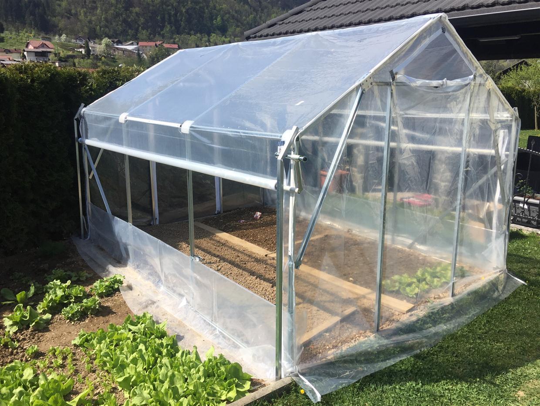 Rastlinjak-Kovinska-Konstrukcija-2,25x3m