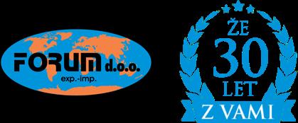 logo_h110X